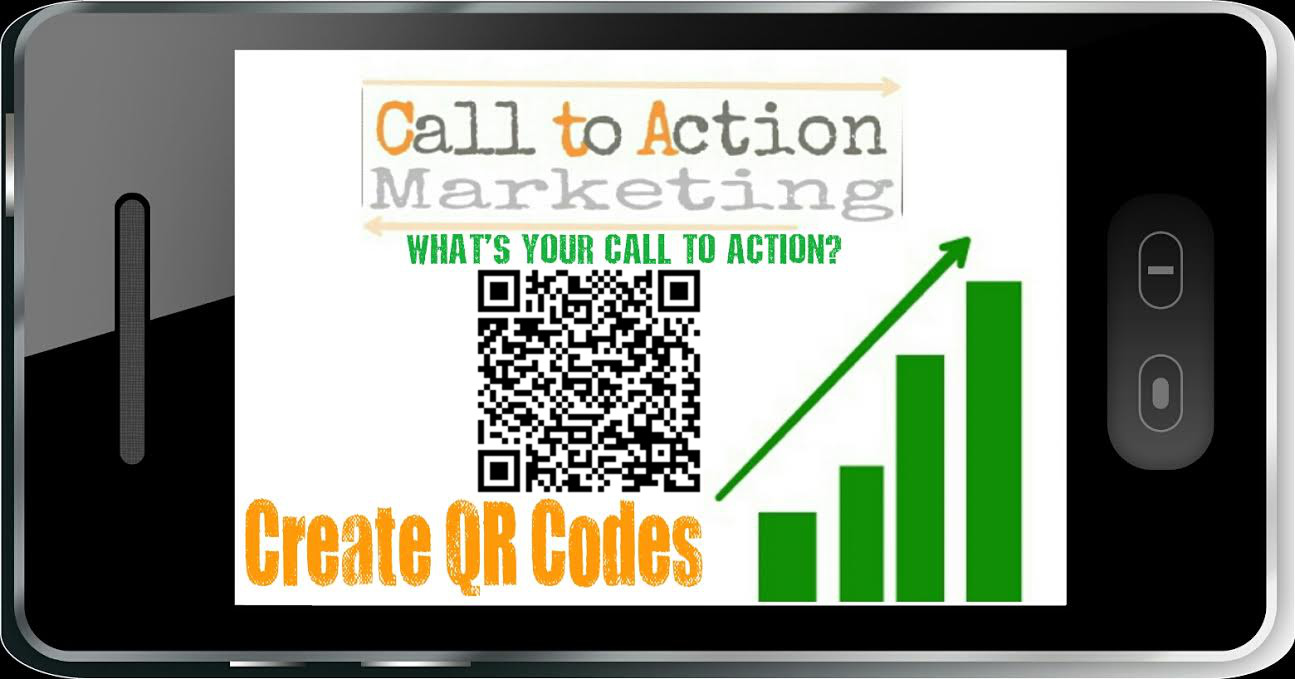 Call To Action Marketing Tools